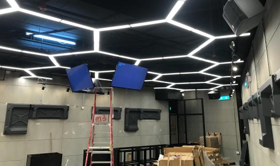 https://www.pricom.com.hk/website/wp-content/uploads/2021/02/IMG_3619-scaled.jpg